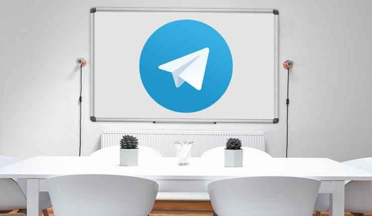 Buy Fake Telegram Subscribers