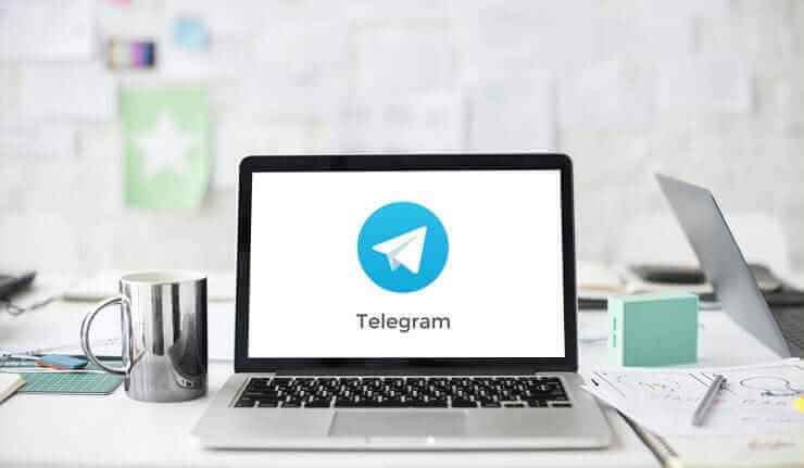 Telegram Follower Gruppen