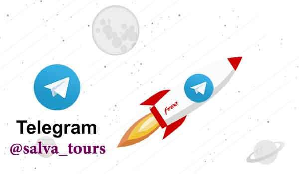 How to get free Telegram members