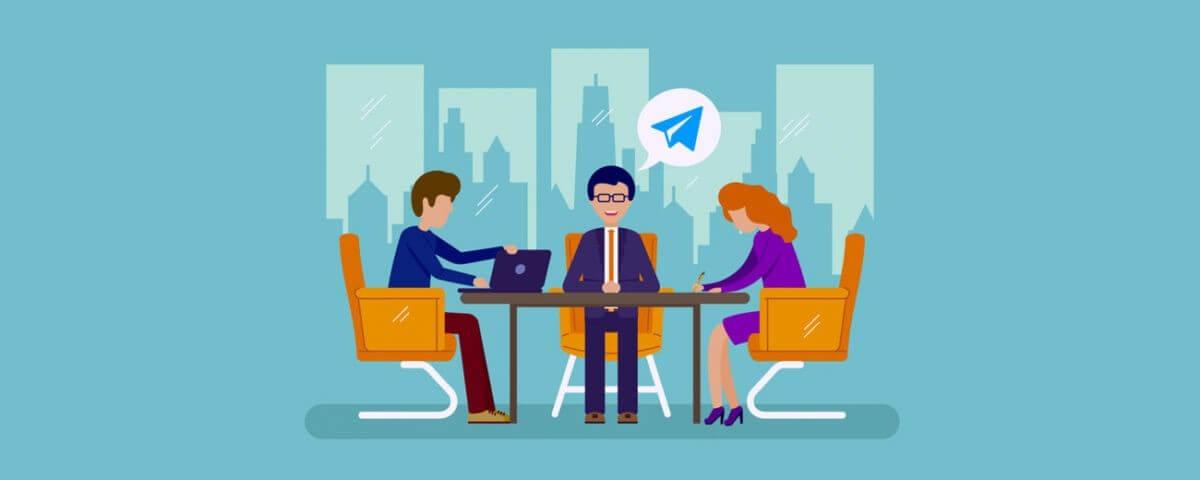 Buy Real Telegram Subscribers
