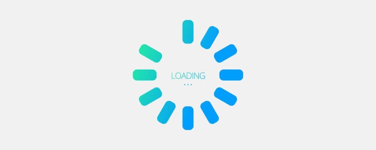 Telegram load image